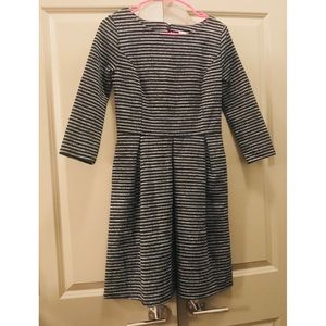 Merona Dress - size small